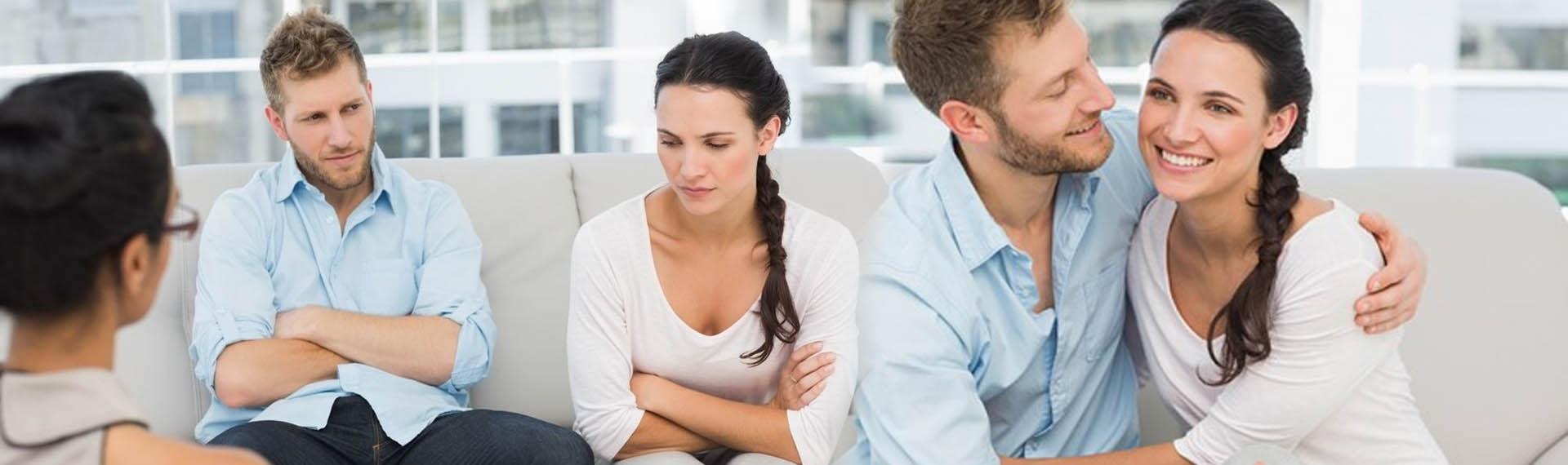 ana-belen-silguero-psicologo-terapia-pareja